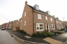 5 bedroom Detached house to rent in Harewood Crest, Brough...