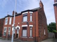 Summergangs Road semi detached house for sale