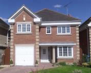 Clearview Close Detached house for sale