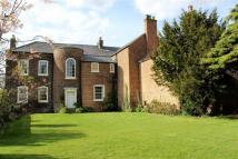 7 bed Detached home for sale in Arram Road, Leconfield...