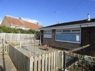 3 bed Semi-Detached Bungalow for sale in Winchester Avenue, Hull...