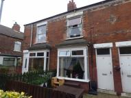 Terraced house for sale in Ella Grove...