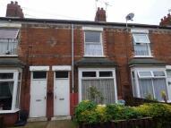 2 bedroom Terraced home for sale in Ella Grove...