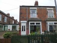 2 bedroom End of Terrace property in Ella Grove...