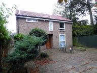3 bedroom Detached property in Welton Road, Brough...
