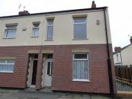 3 bed End of Terrace home in Holland Street, Hull...