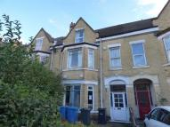 8 bed Terraced property in Beverley Road, Hull...