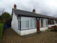 2 bedroom Detached Bungalow for sale in Villa Lane, Paull...