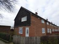 3 bedroom End of Terrace property for sale in Plym Grove, Hull...