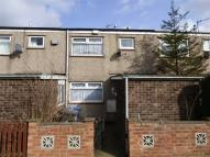 3 bedroom Terraced property for sale in Wareham Close, Hull...