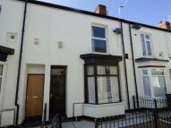 3 bedroom Terraced property in Albert Avenue...