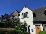 2 bed Terraced home for sale in James Reckitt Avenue...