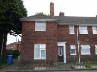 2 bed Flat for sale in Scott Street, Hull...