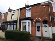 3 bedroom Terraced home in Pendrill Street, Hull...