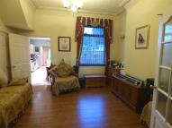 4 bedroom semi detached property for sale in Holderness Road, Hull...