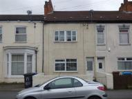 4 bedroom Terraced house for sale in Alexandra Road, Hull...