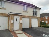 1 bed Apartment in Hidcote Walk, Brough...