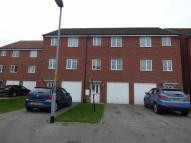 Town House for sale in Kingscroft Drive, Brough...