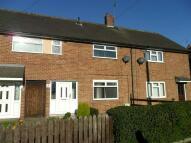 2 bed Terraced home in Arreton Close, Hull, HU8