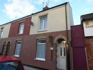 2 bedroom End of Terrace property in Holland Street, Hull...
