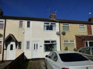 2 bedroom Terraced home in Cardigan Road, Hull...