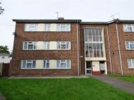 Apartment for sale in Appleton Road, Hull...