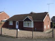 2 bed Detached Bungalow for sale in Beverley High Road, Hull...