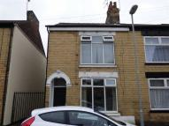 2 bedroom End of Terrace home for sale in Melwood Grove, Hull...