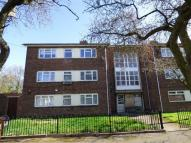 Flat for sale in Holm Garth Drive, Hull...