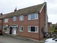 3 bedroom Terraced house in Swine Lane, Coniston...