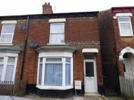 Estcourt Street Terraced property for sale