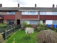 3 bedroom Terraced property in Apollo Walk, Hull...