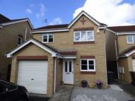 3 bedroom Detached house in St Bartholomews Way...