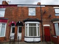 3 bedroom Terraced home for sale in Mersey Street, Hull...