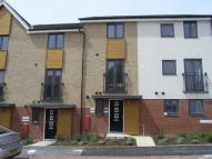 3 bedroom Town House to rent in Turner Close, Brough...