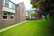 2 bed Apartment for sale in Beech Court, Brough...