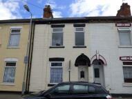 Terraced property for sale in Walliker Street, Hull...