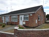 Semi-Detached Bungalow for sale in Astral Way...