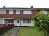 Terraced house for sale in Cotterdale, Sutton Park...