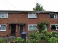 2 bedroom Terraced home in Ash Grove, Beverley Road...