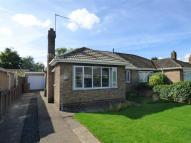 semi detached house in West Hall Garth...
