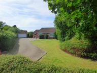 Detached Bungalow for sale in Sproatley Road, Preston...