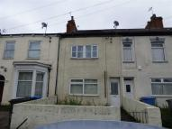 3 bedroom Terraced property for sale in Alexandra Road, Hull...