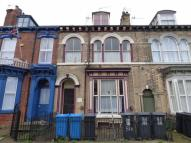Block of Apartments in Coltman Street, Hull for sale
