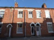 Terraced property for sale in Mayfield Street, Hull...