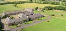 Barn Conversion for sale in Edenmouth Farm Steading/...