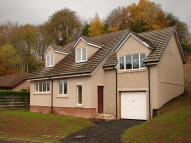 4 bedroom Detached property in Selkirk, TD7