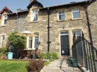 3 bedroom Terraced home for sale in 3 Marion Crescent...