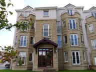Apartment for sale in Weavers Linn, Tweedbank...