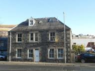 property to rent in 1a & 1b Wilderhaugh